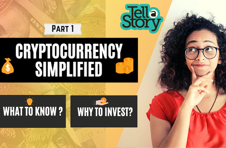 Cryptocurrency Boom: What To Know and Why To Invest?