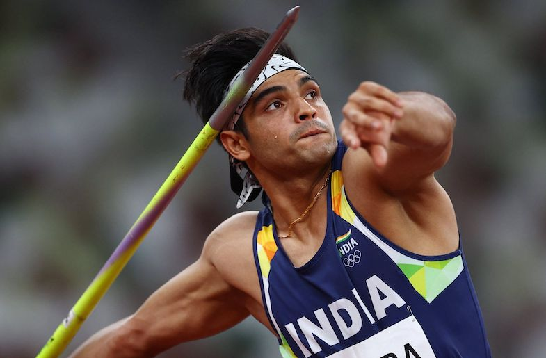 How Did India Do at the 2021 Tokyo Olympics?
