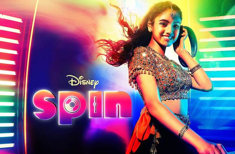 Disney's 'Spin' Is What Is Wrong With Indian Representation in Media