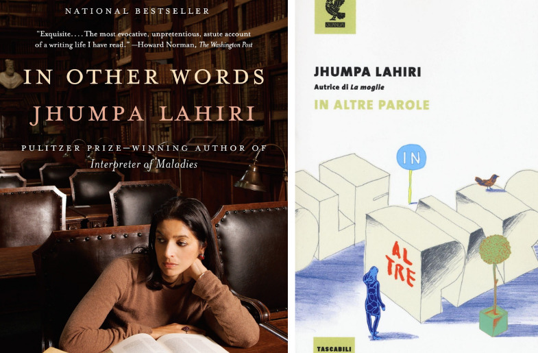 In Other Words: Lessons for the Indian American Diaspora